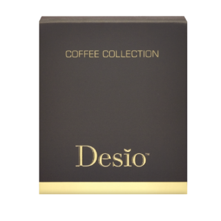 coffecollection