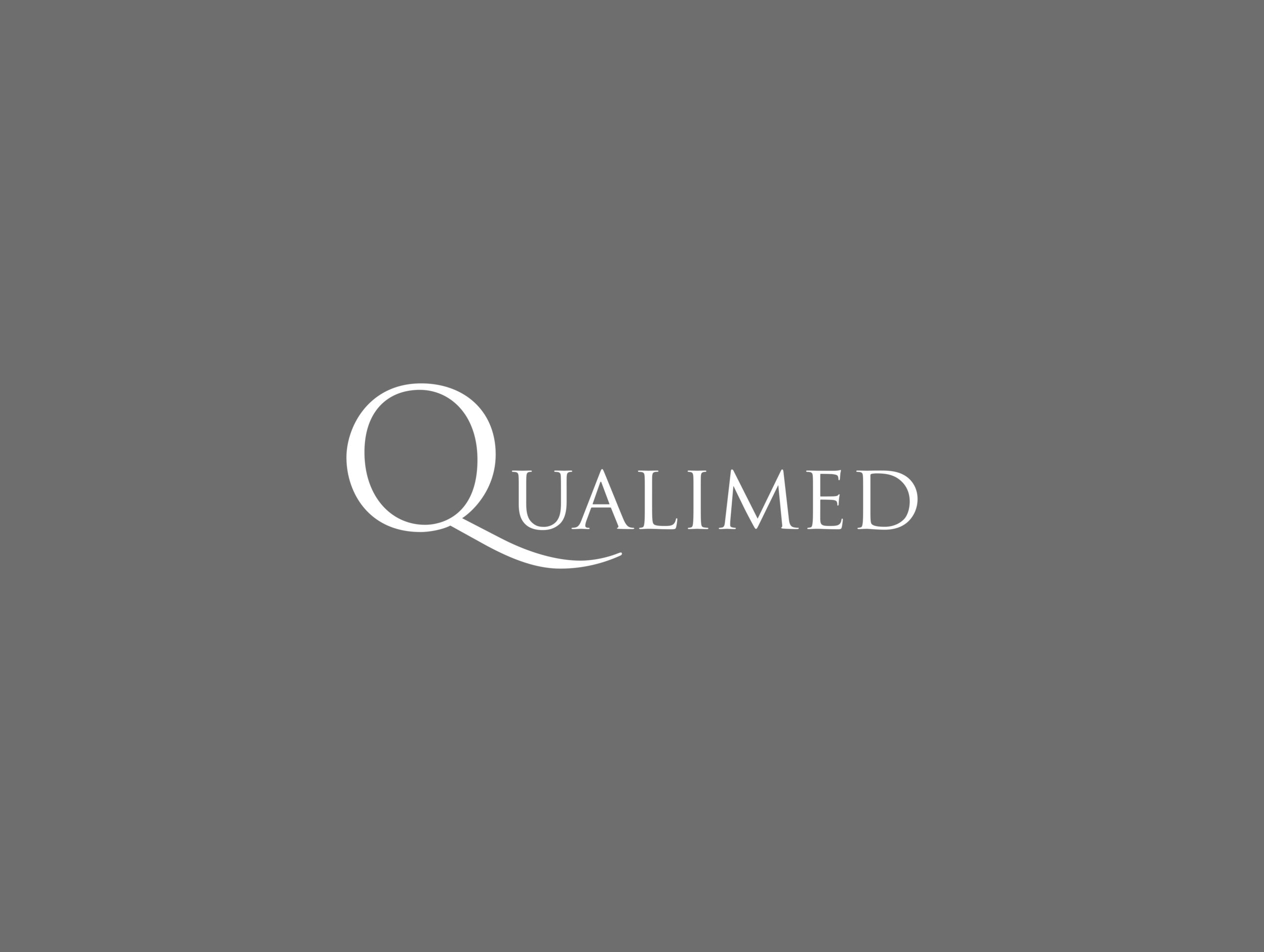 Qualimed, il partner ideale per lenti a contatto colorate